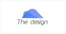银川设计公司合作伙伴